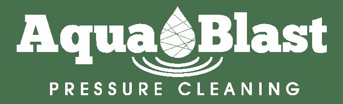 Aqua Blast Solutions